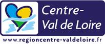 Region Centre Val de Loire