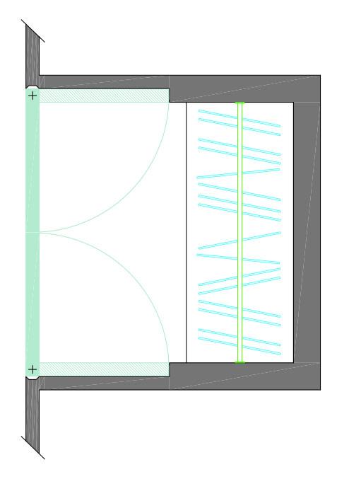 Dessiner Dressing Plan Chambre Salle De Bain Dressing Pour Deco