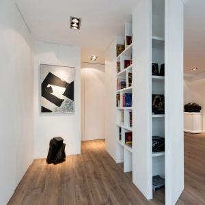 showroom 4.2