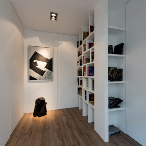 showroom 4.4