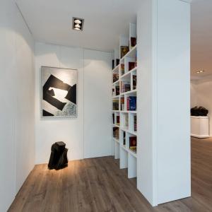 showroom 4.5