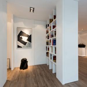 showroom 4.6