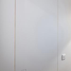 Showroom 3.1