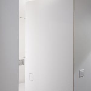 Showroom 3.2