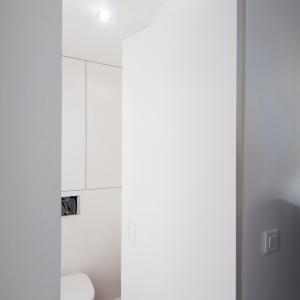 Showroom 3.3
