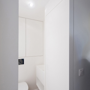 Showroom 3.4
