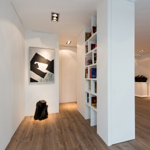 Showroom 4.1