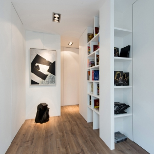 Showroom 4.3
