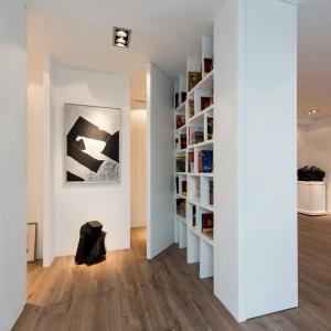 Showroom 4.7