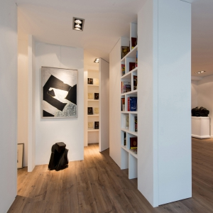 Showroom 4.9